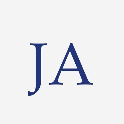 Jensen & Associates