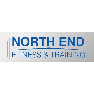 North End Fitness & Training