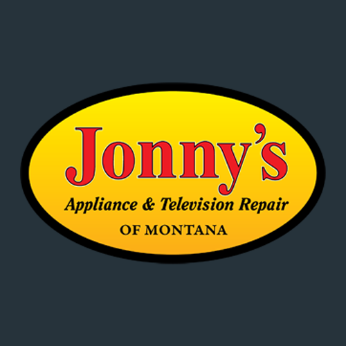 Jonny S Appliance Amp Television Repair Of Montana In