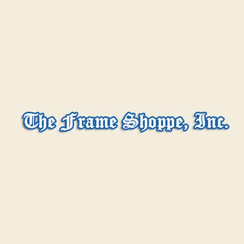 Frame Shoppe Inc
