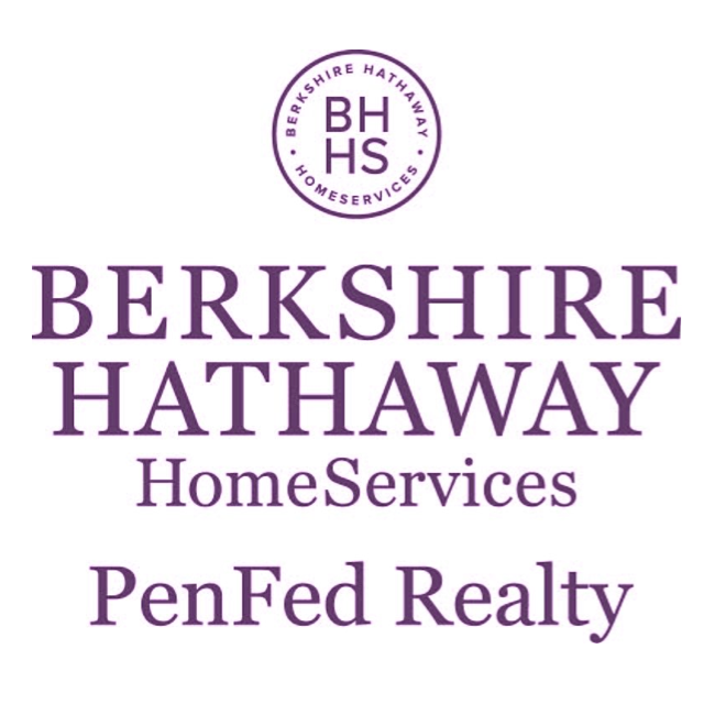 The Kerry Stinson Team | Berkshire Hathaway HomeServices PenFed Realty