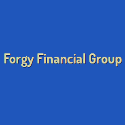 Forgy Financial Group