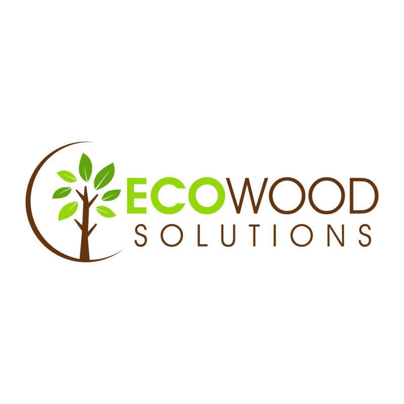 Eco Wood Solutions