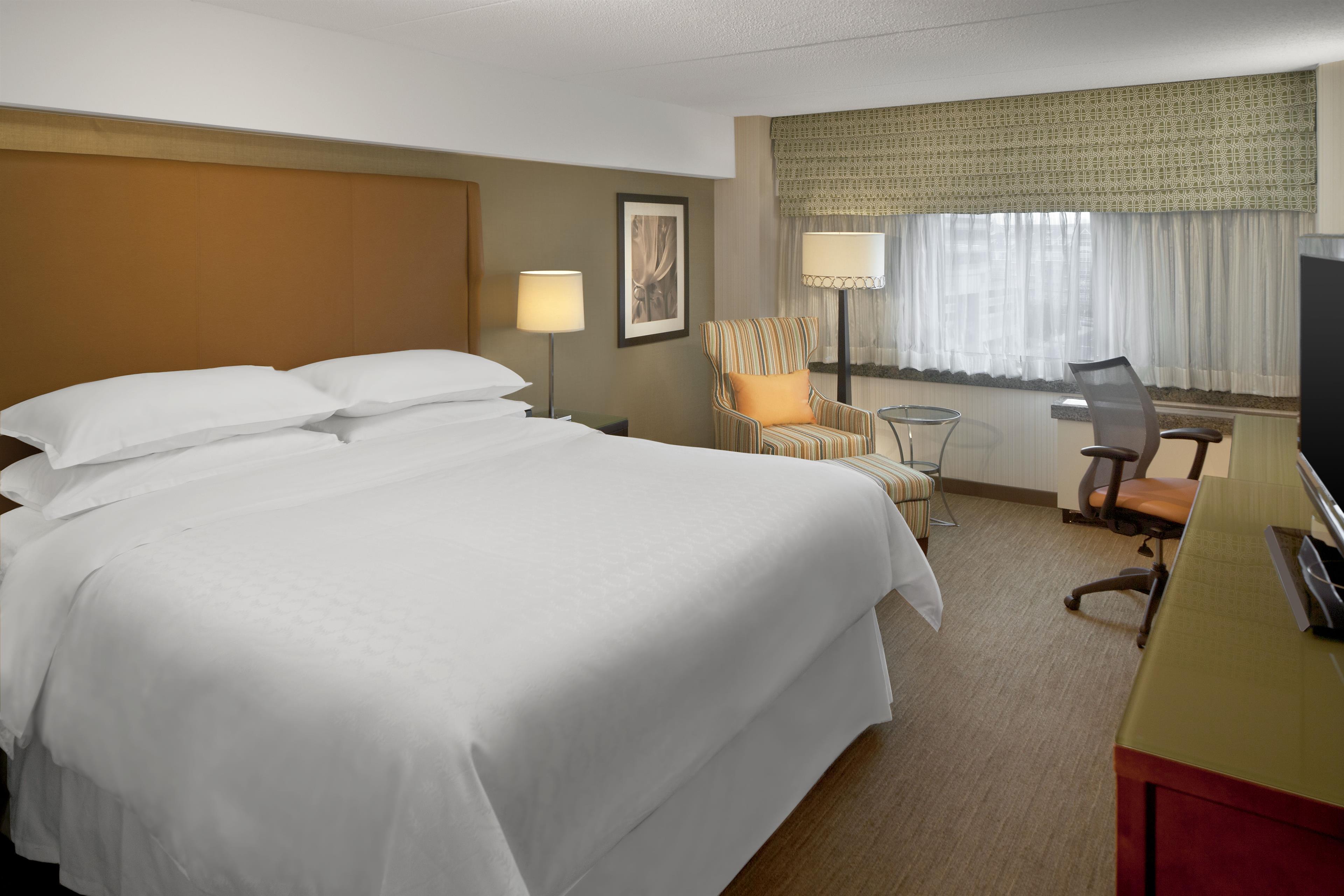 Alamo Car Rental Jobs Sheraton Stamford Hotel in Stamford, CT | Whitepages