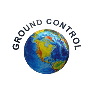 Ground Control of Carolinas, Inc.