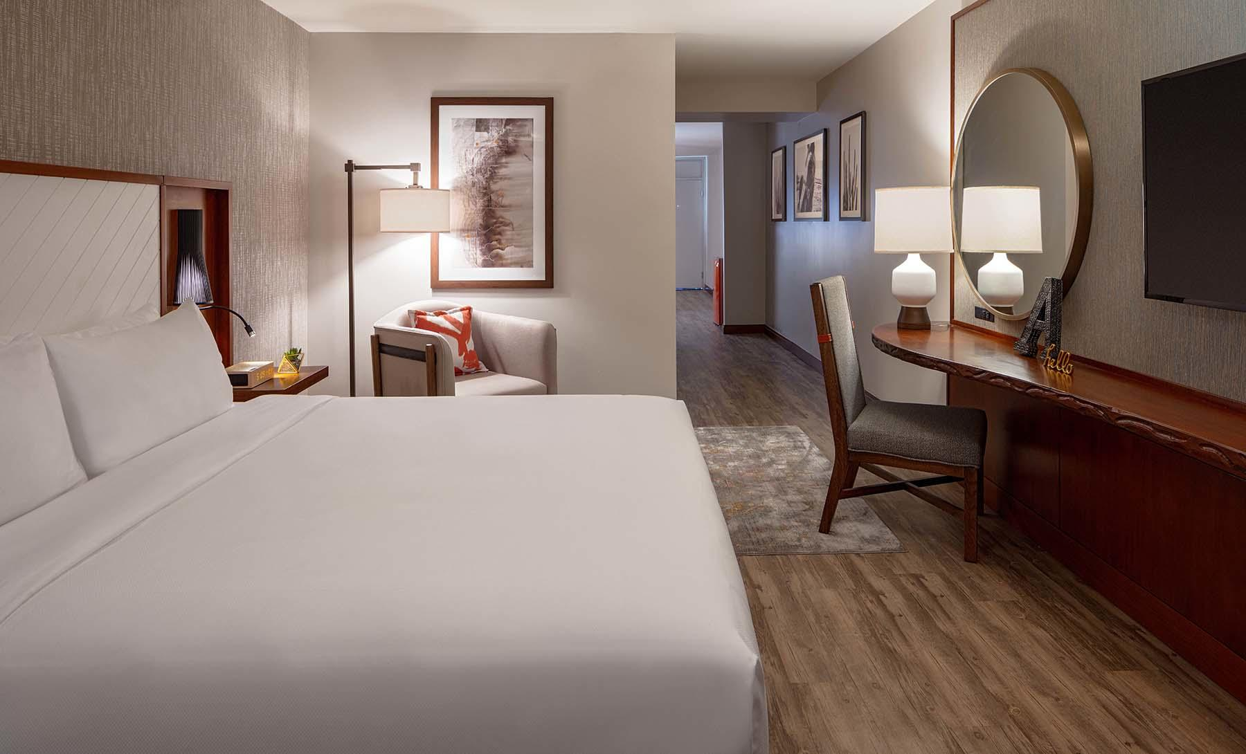 Hotel Adeline image 33