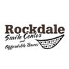 ROCKDALE SMILE CENTER: DAVID K PENDLETON, DDS - Rockdale, TX 76567 - (512)446-5886 | ShowMeLocal.com