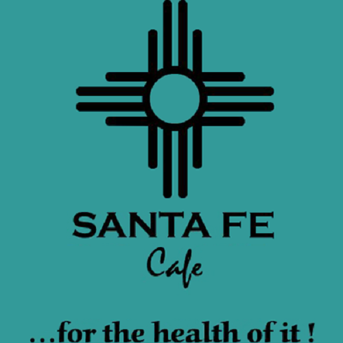 Sante Fe Café