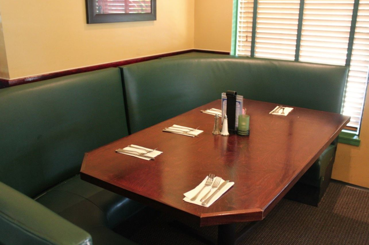 Candicci's Restaurant & Catering image 12