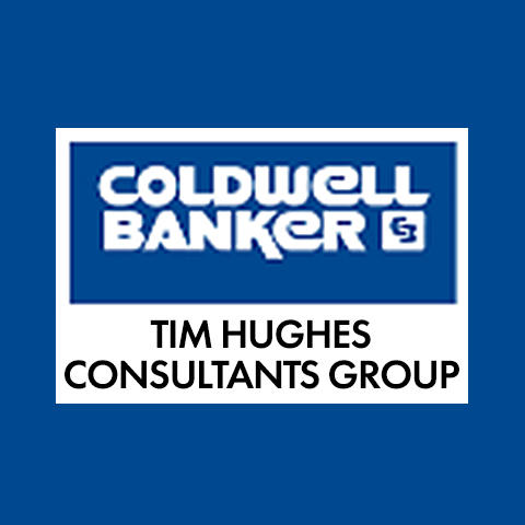 Tim Hughes Consultants Group