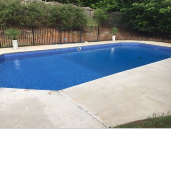 Lazy Day Pool and Spa, Inc. image 44