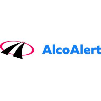 Alco Alert Interlock image 1