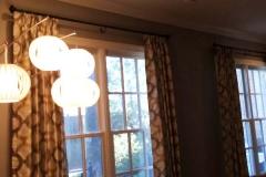 Discount Window Treatments image 0
