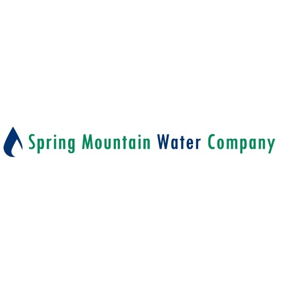 Spring Mountain Water Company