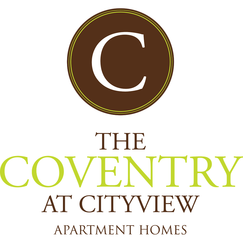 Coventry at Cityview Apartment Homes