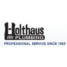 Holthaus Plumbing