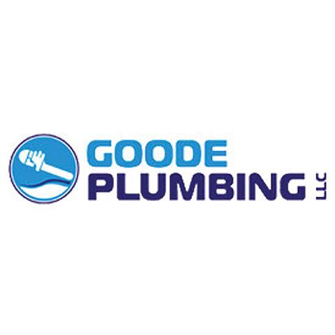 Goode Plumbing
