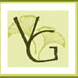 Vinsetta Gardens