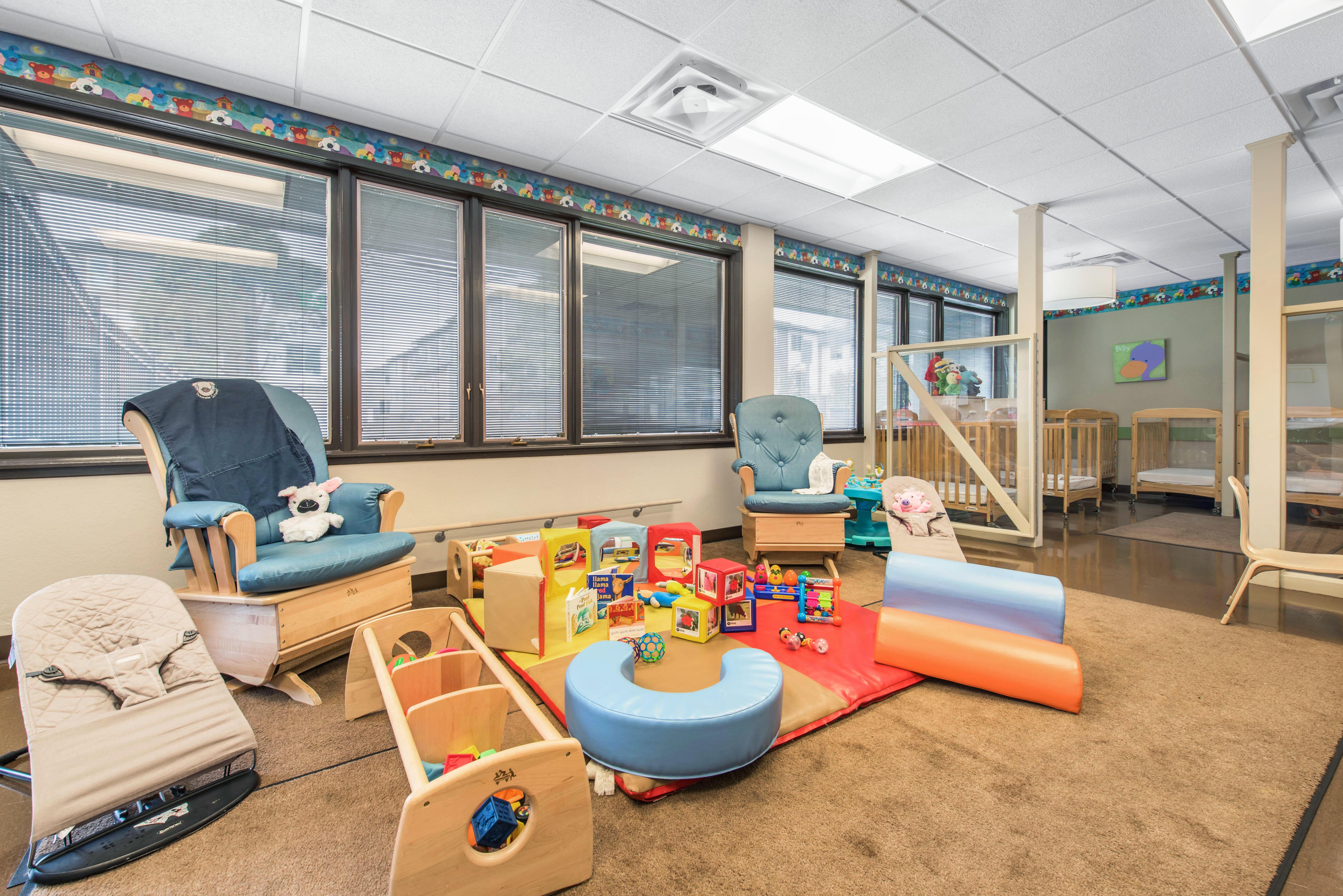 Primrose School at Colorado Station image 11
