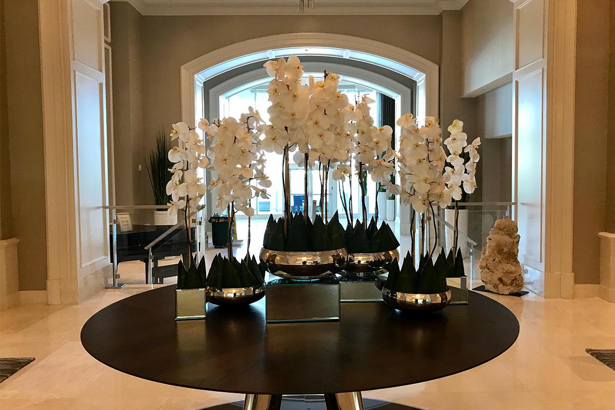 Amazing Flowers Miami image 17