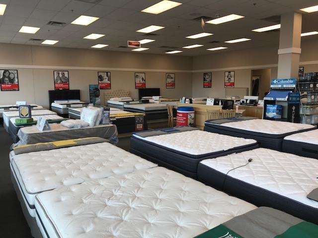 Mattress Firm Frisco Southeast image 4