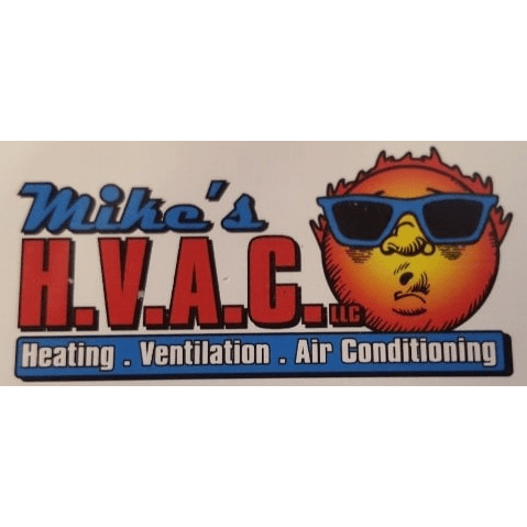 Mike's Hvac LLC