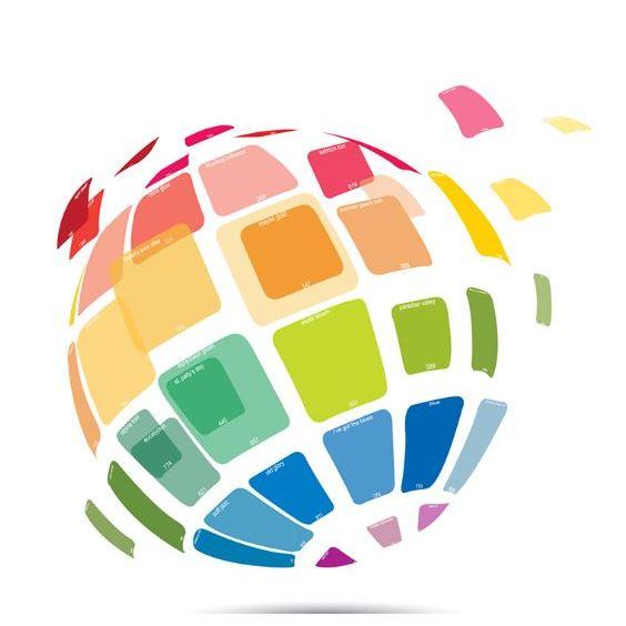 JHR Colors Your World Inc image 4