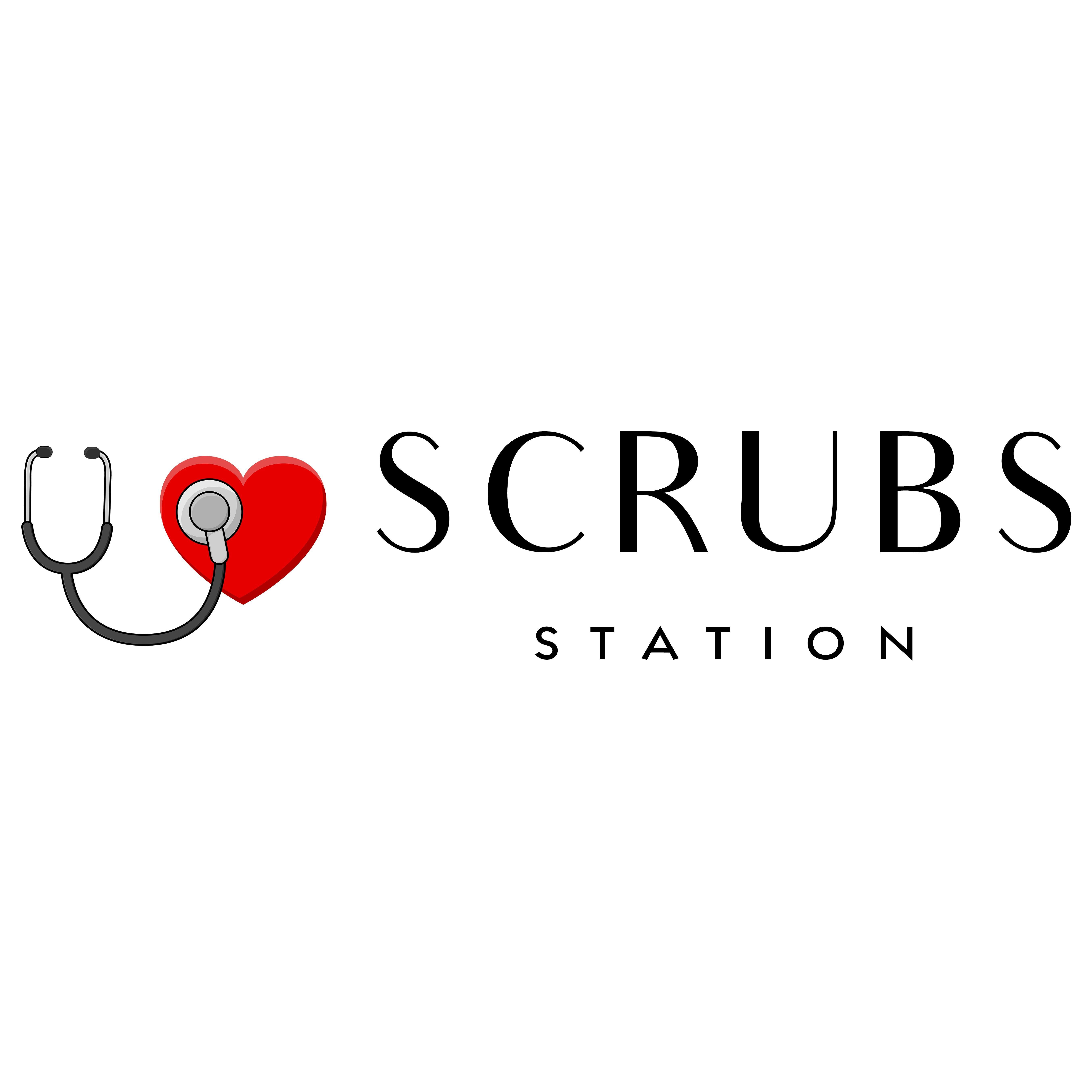 Scrubs Station LLC image 4
