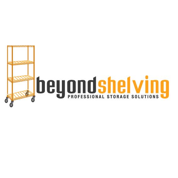 BeyondShelving