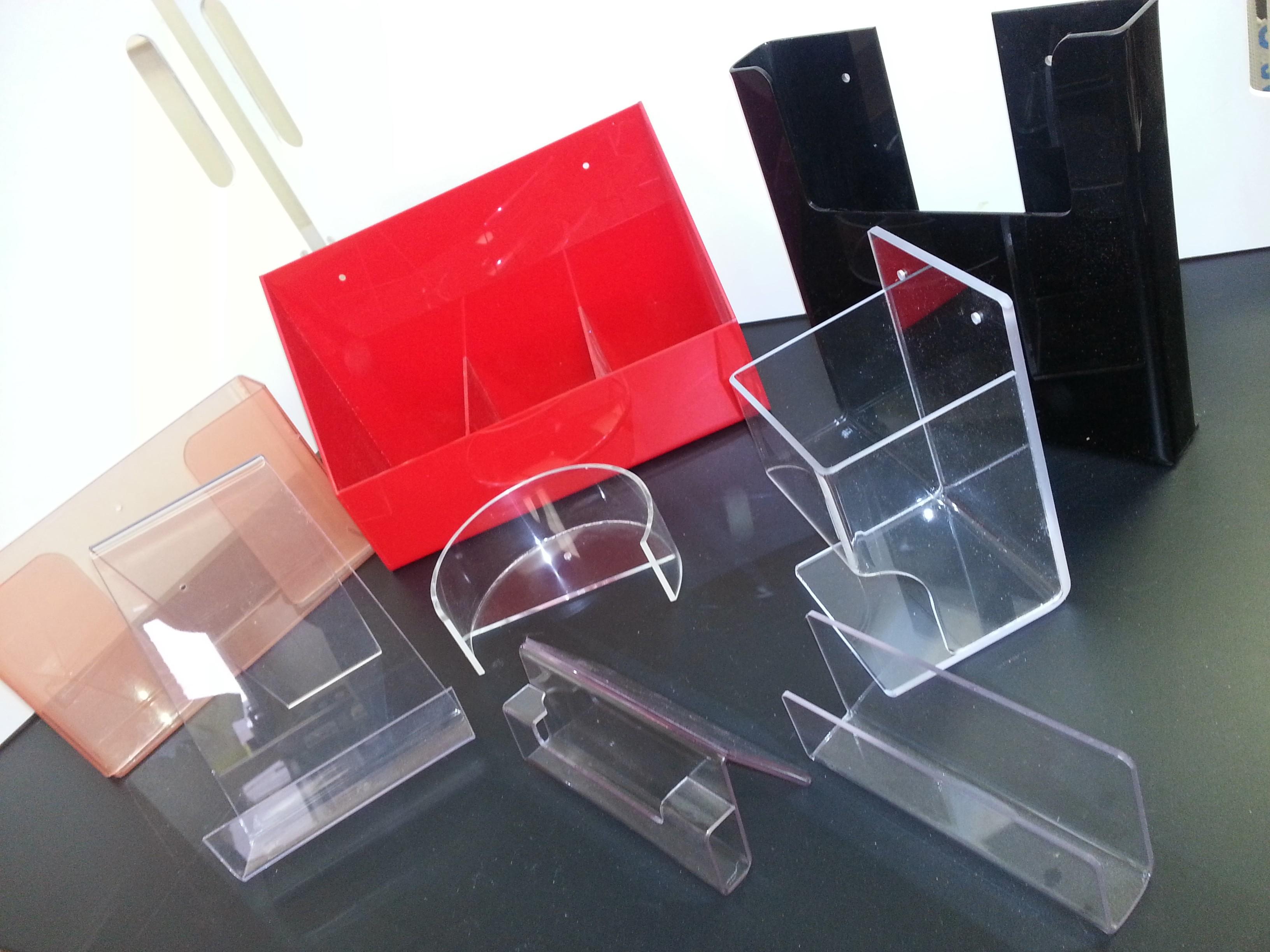 Montiel's Custom Plastics image 3