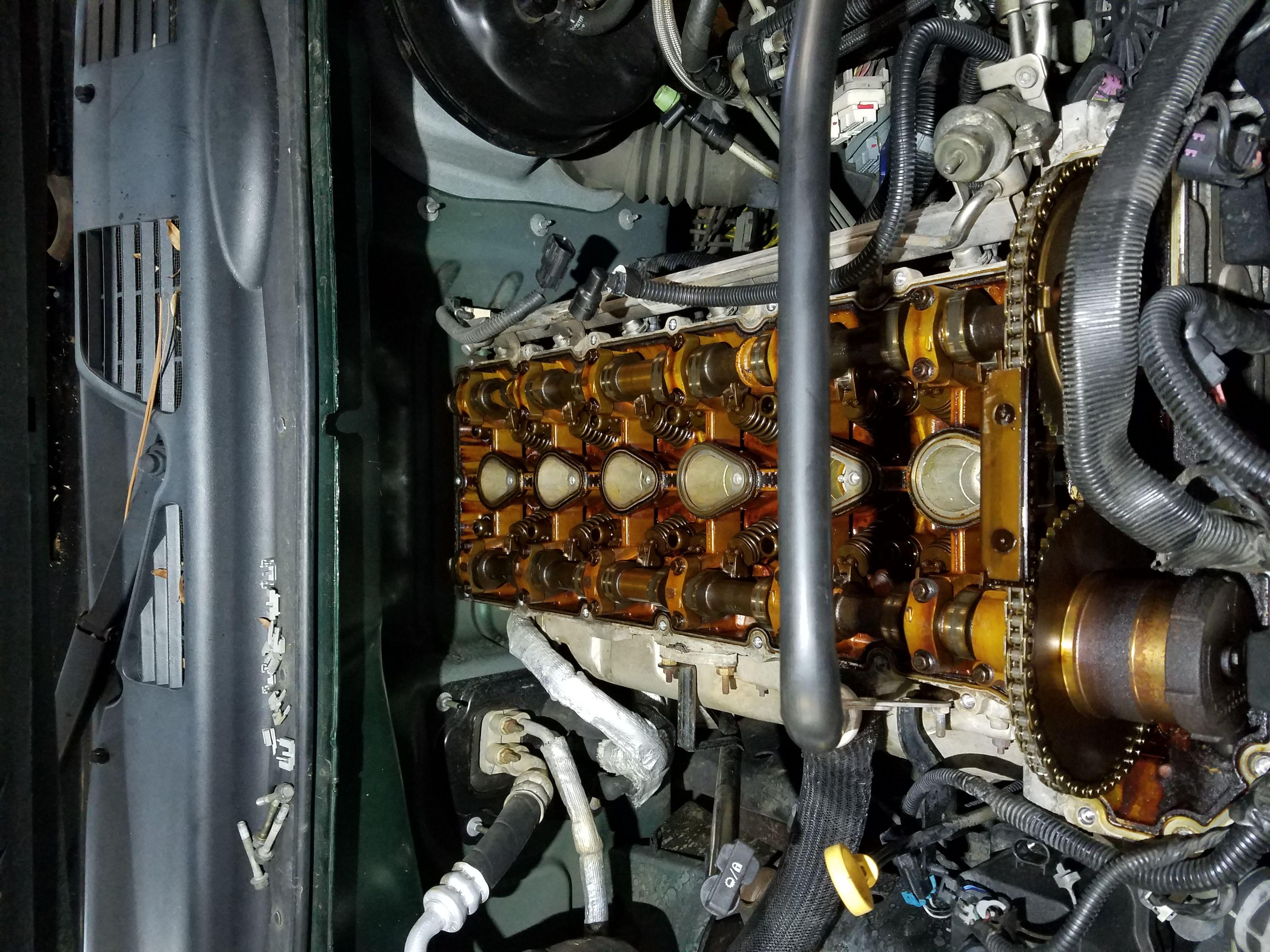 Auto Repair Mejia Inc.