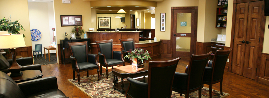 Downtown Family Dentistry image 6