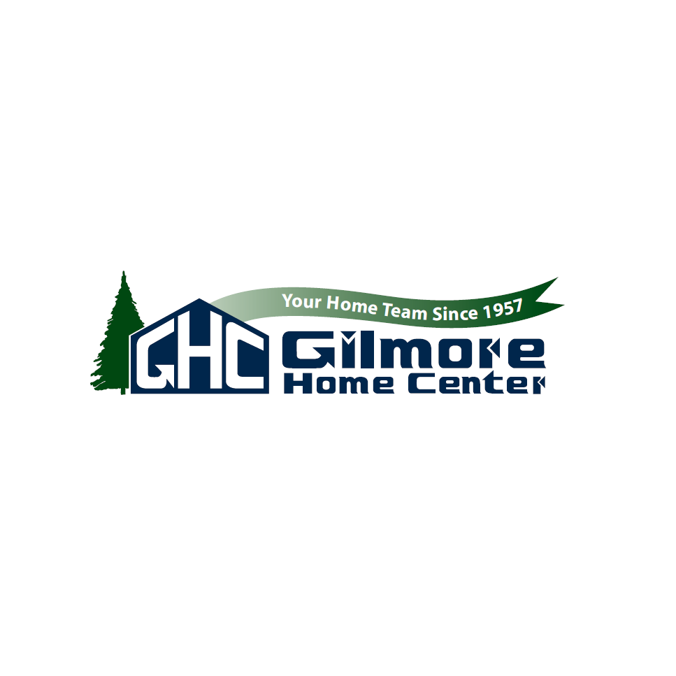 Gilmore Home Center image 27