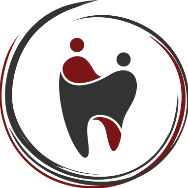 New England Dental Specialists