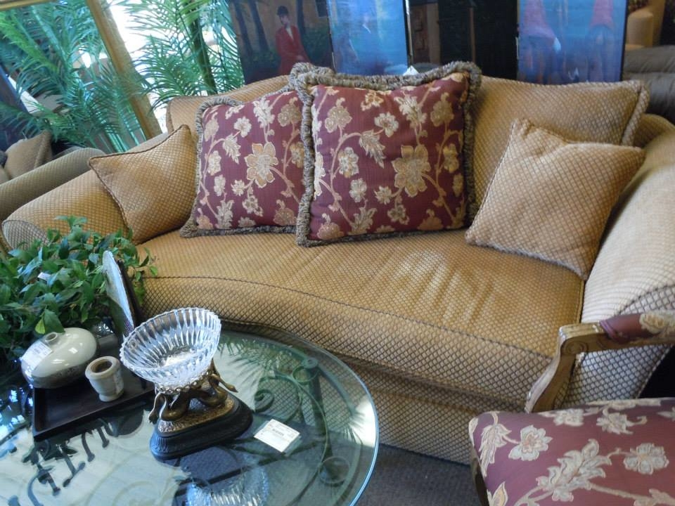 Consign Home Couture image 13