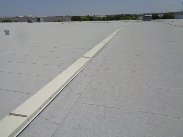 Empire Roofing image 4