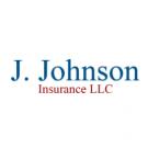 J. Johnson Insurance, LLC