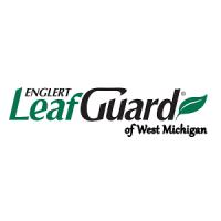 Leaf Guard of West Michigan image 0