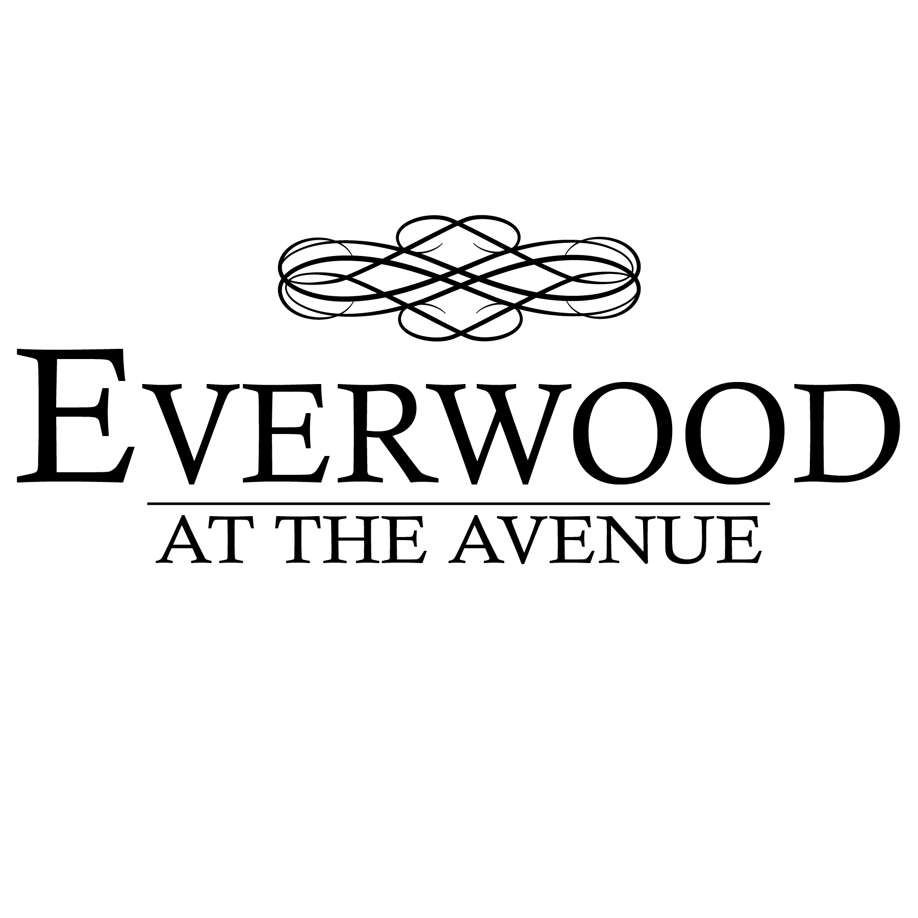 Everwood at The Avenue - Murfreesboro, TN 37129 - (615)896-9310 | ShowMeLocal.com