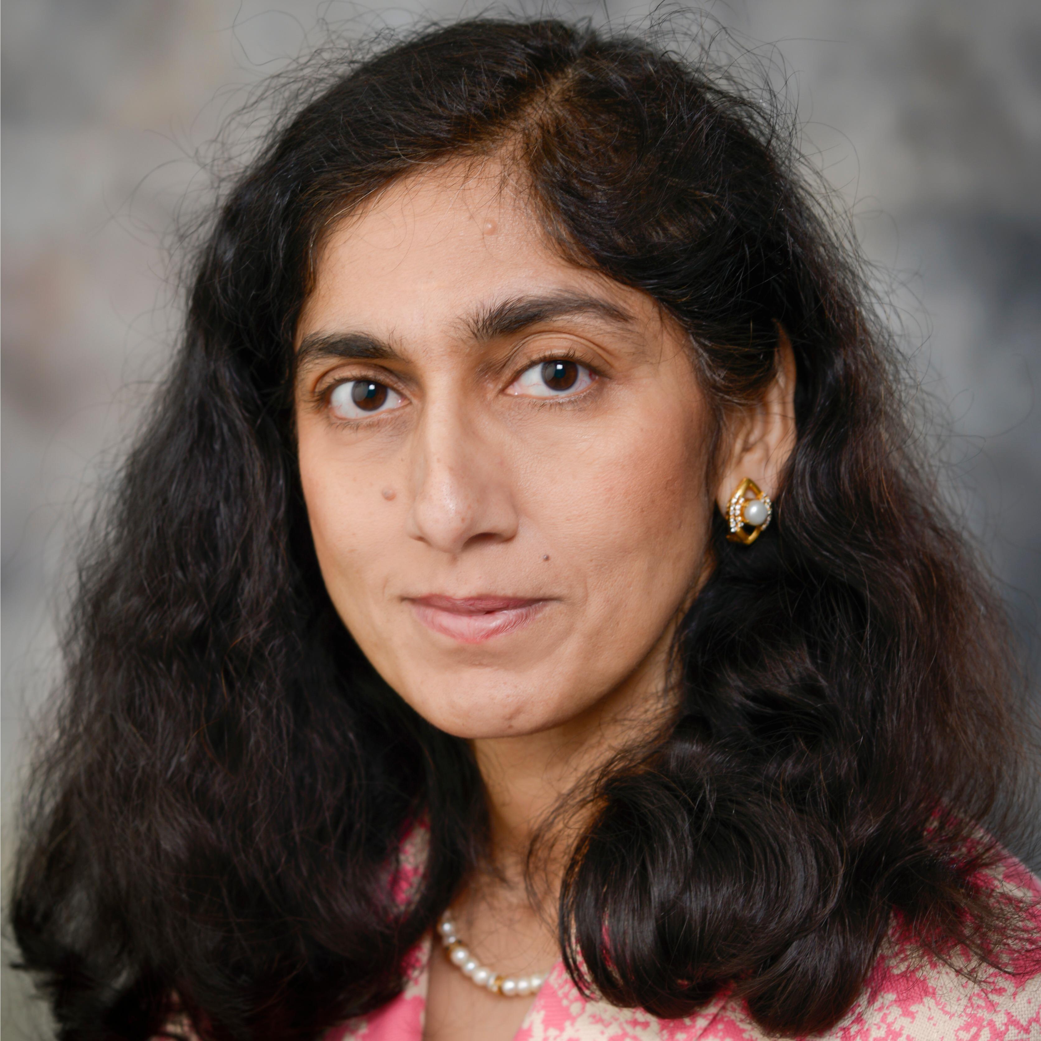 Sadia Malik, MD image 0