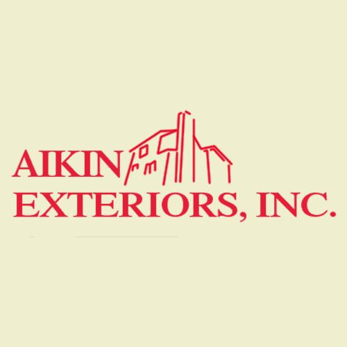 Aikin Exteriors, Inc. image 9