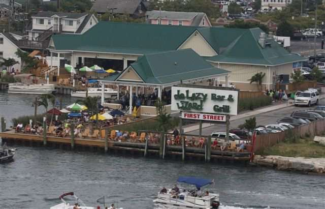Best Western Ocean City Hotel & Suites image 38