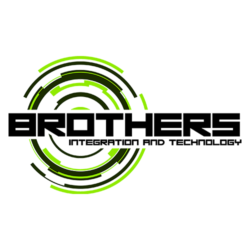 Brothers Integrated Technologies image 10