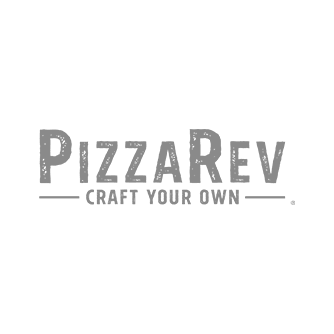 Pizza Rev FTC