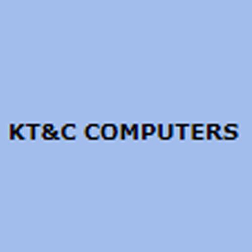 K T & C