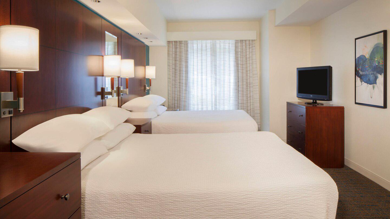 Residence Inn by Marriott Stillwater image 22