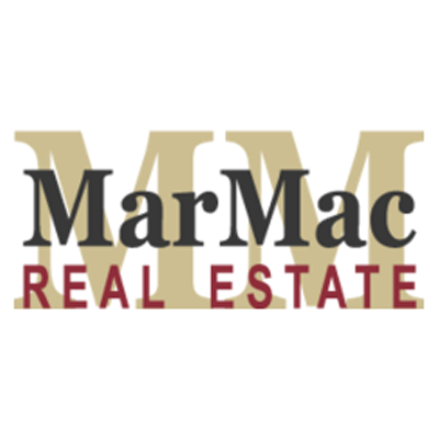 Marmac Real Estate image 0