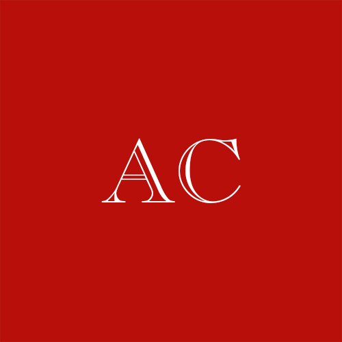 Addington Contracting