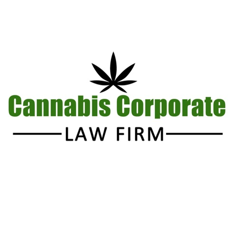 Cannabis Corporate Law Firm