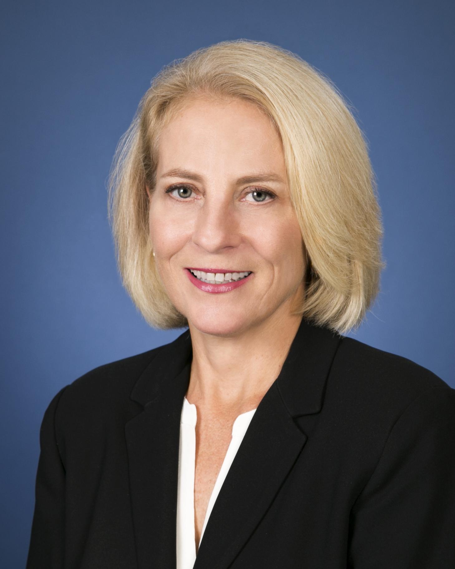 Linda Ford | Crumbie Real Estate LLC image 2